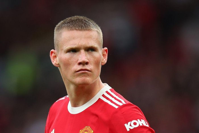 Man United News Roundup - Mctominay Out and Greenwood Omitted